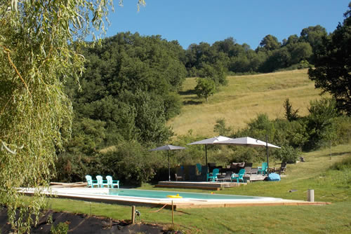 safaritent-zwembad-frankrijk