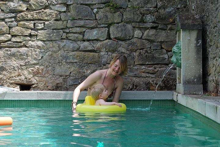 zwembad-LQT1