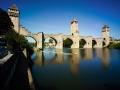 Decouvrir-photos_17_Cahors_1600x1200