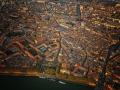 Decouvrir-photos_1_Toulouse_1600x1200