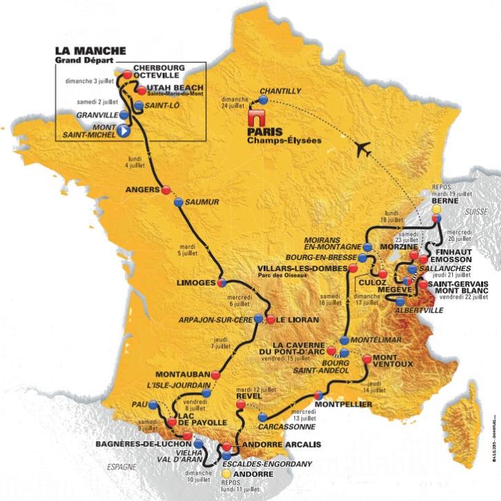route_tour_2016