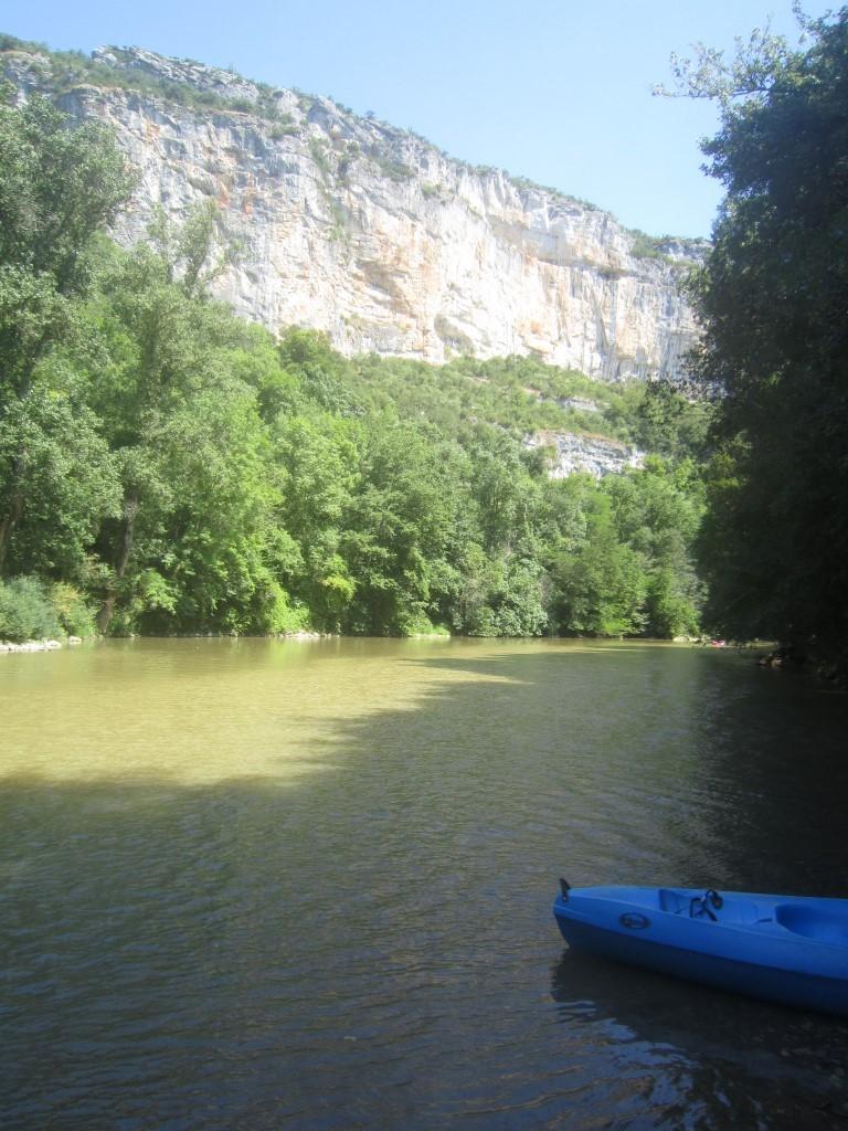 kano-Aveyron