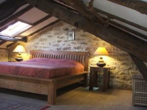 bonnette-slaapkamer